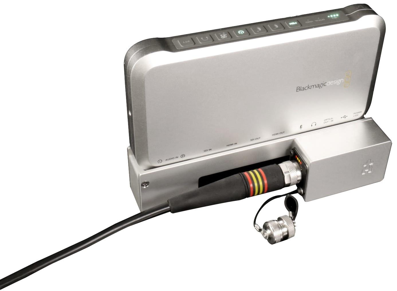Fct Adatemcchb Fieldcast Adapter One Hybrid