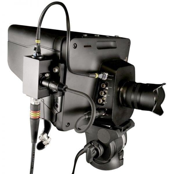 FieldCast Adapter Two Hybrid-0