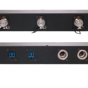 FieldCast Power Panel One-0