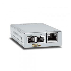 AT-MMC2000LX/SC-TAA-60