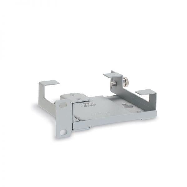 Allied Telesis Rack & Wall Bracket for 1x MC or FS-0