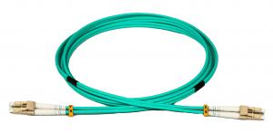 Fibre Patch Cable