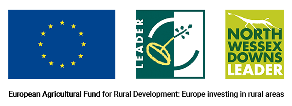 European Agricultural Fund for Rural Development: Europe investing in rural areas