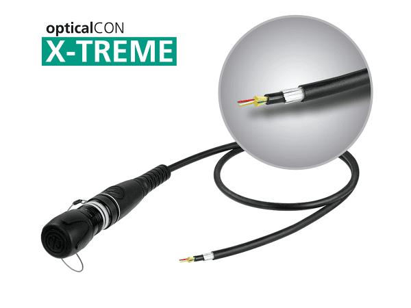 Neutrik OpticalCON X-TREME 1200x900px