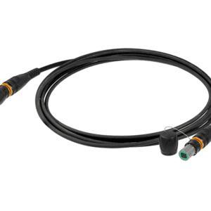 Neutrik opticalCON MTP 1200x900px