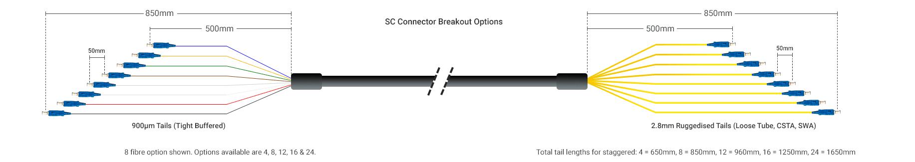 Pre Term SC Breakout