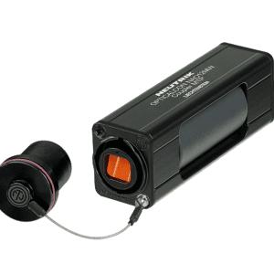 Neutrik Coupler NAO12MW-A