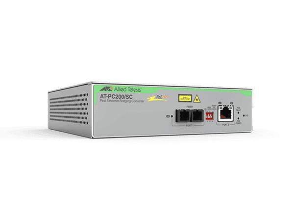 AT-PC200-SC-60