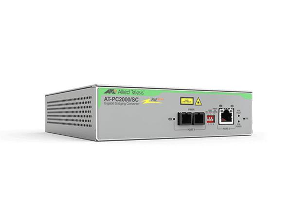 AT-PC2000-SC-60