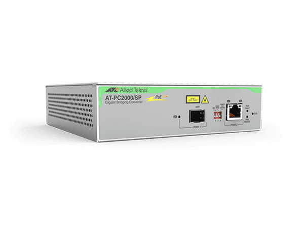 AT-PC2000-SP-60