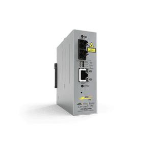 IMC2000T-SC-980