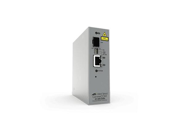 IMC2000T-SP-980