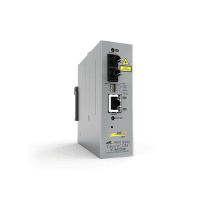 IMC2000TP-SP-980