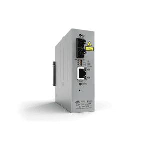 IMC200T-SC-980