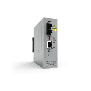 IMC200TP-SC-980