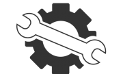 Configurable Products Icon