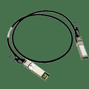 SFP-H10GB-CU2M