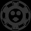 MARS Reel Icon-68
