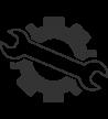 Repairs Icon v2-36