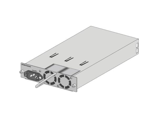 AT-MCF3300-960