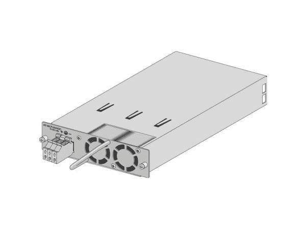 AT-MCF3300-980