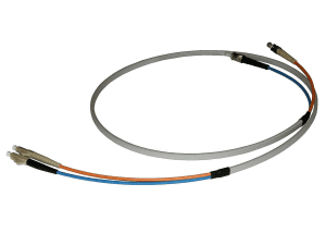 Ruggedised Patch Cable