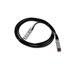 AT-SP10TW Cable