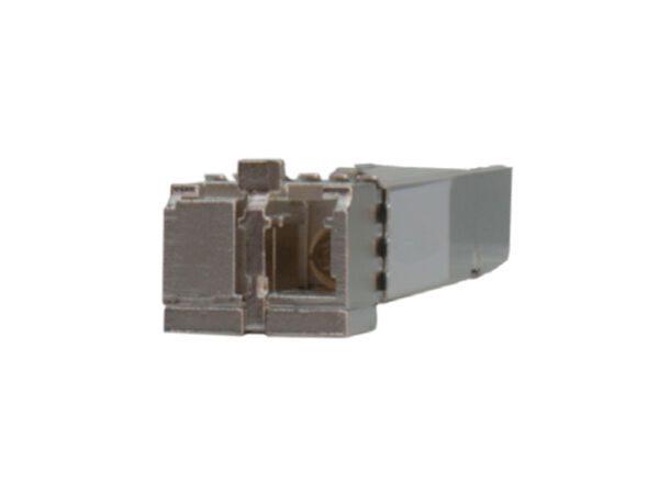 LYNX yellobrik OH-TX-1-Y-LC