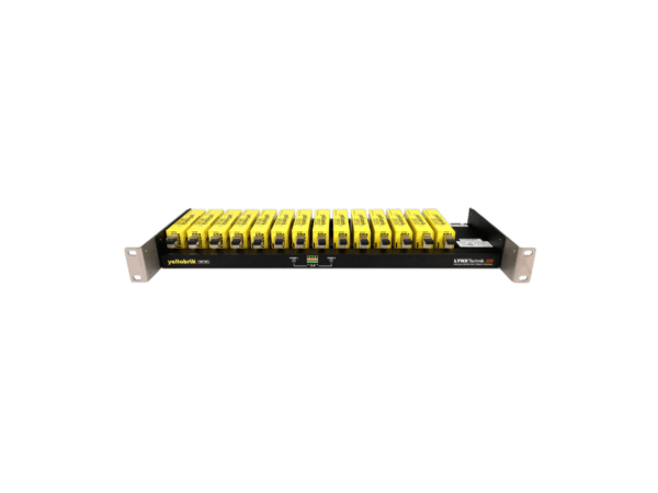 LYNX yellobrik RFR 1000-1