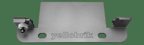 LYNX yellobrik RFR 1001