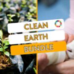 Contributing towards a cleaner Earth
